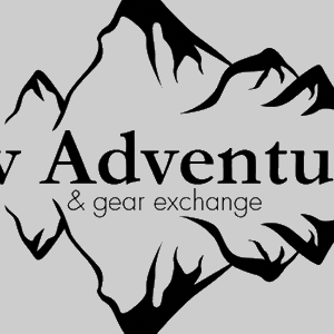 Arrow Adventure