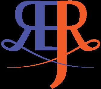 Rick Enderle Jr large logo