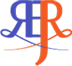 Rick Enderle, Jr. Logo