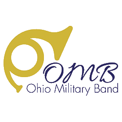 Ohio Military Band Home Page